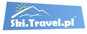 ski.travel.pl