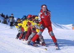 Großarl Tal - Ski amadé