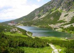 Tatranska Polianka