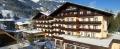 Kur und Sporthotel Alpina & Tauernblick