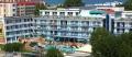 Hotel Kotva  opcja All Inclusive
