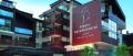 Hotel Alpen-Karawanserai