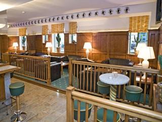 Havana Bar & Lounge