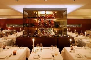 Restauracja Premium