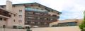 Mavida Wellnesshotel & Sport Zell am See