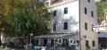 Pensionat  Palac & Pokoje i Apartamenty Prywatne