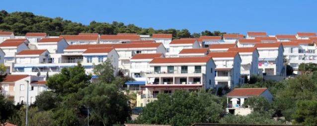 Apartmani Funda