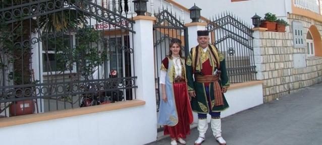 Hotel Montenegro 10 dni