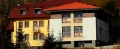 Apartmany Vodar
