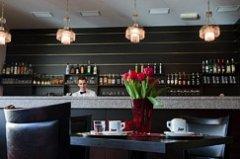 Kawiarnia i Bar dzienny