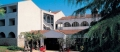 Hotel Club Tamaris - Casa Agava