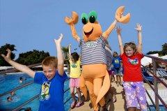 Club Maro dla dzieci