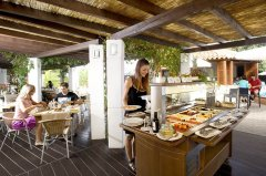 Taverna Istryjska