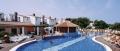 Hotel Club Tamaris - Villas