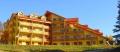 Apartamenty Rodzinne Tatran & Magura