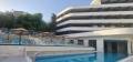 Hotel Sumadija