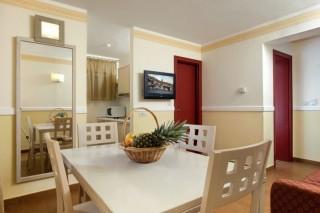 Ville Kornati Apartament z 2 sypialniami