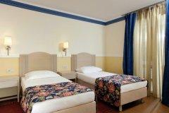 Ville Kornati Apartament z 2 sypialniami 3+2