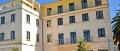 Hotel Pensjon Jadran