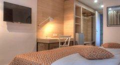 Apartament Superior Suite