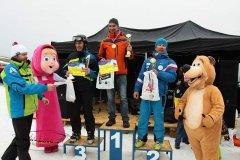 Rozrywka & Apres-ski