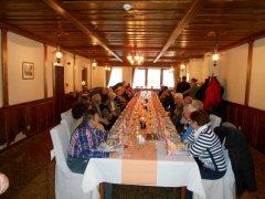 Konferencje Spotkania & Eventy