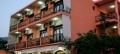 Apartmani Radosavovic