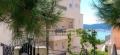 Apartmani Villa Miranovic