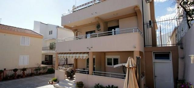 Apartmani Villa Glavanovic - Dobra Cena !!