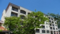 Apartmani Oaza 2