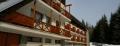 Hotel Golf Tale