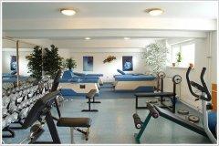 Centrum Sportowo-Relaksacyjne