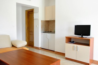 Apartament Studio Rodzinny