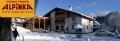 Penzion Alpinka