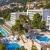 SENTIDO Bluesun hotel Berulia