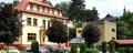 Hotel Vila Gross
