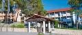 Resort San Marino Family Hotel Plaża