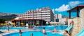 Hotel Corinthia-Baśka