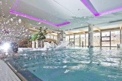 Hotelowe Wellness & Relaks