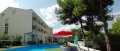 Hotel Sveti Kriż