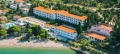 Hotel Faraon All Inclusive