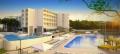 Hotel Adria - Opcja All inclusive !