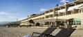Hotel Pagus