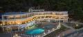 Resort Fontana-Apartamenty **/****