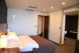 Apartament Rodzinny Suite