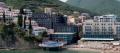 Hotel Avala Resort & Villas opcja All inclusive
