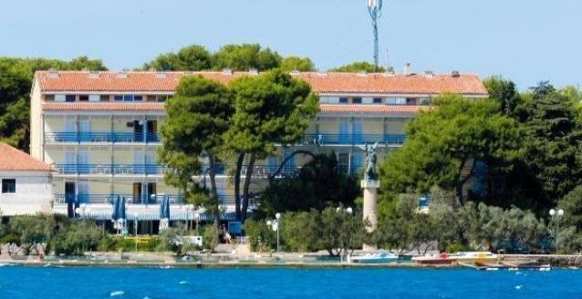 Hotel Ugljan