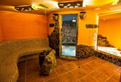 Wellness & Spa w okolicy