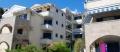 Apartmani Obala Ponta & Fontana