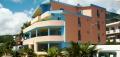 Pensjonat & Apartamenty  Susanj
